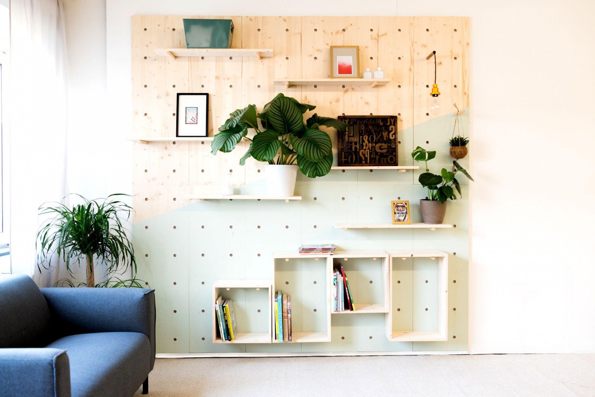 Wohnzimmer Rega - #Rega #selberbauenwohnzimmer #Wohnzimmer