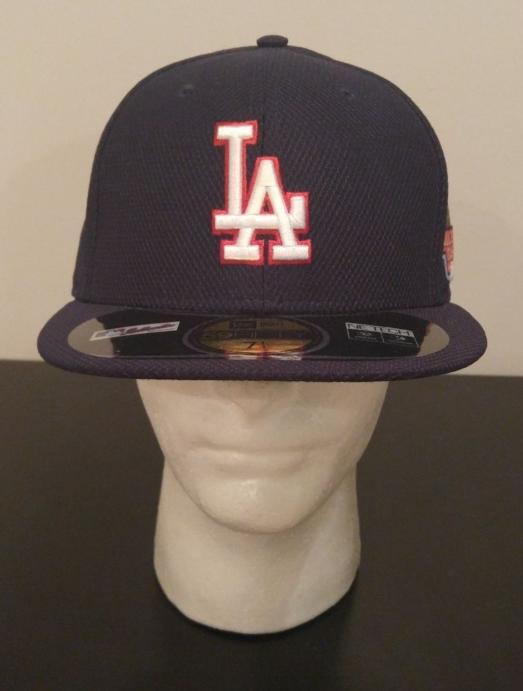 3ed4ade6df0 NEW ERA 59Fifty 2014 All Star Game Home Run Derby Hat Cap Fitted MLB  Baseball  NewEra