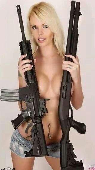 Amrica hot sex image