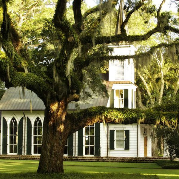 11 Best Venues To Get Married in South Carolina | Wedding ...