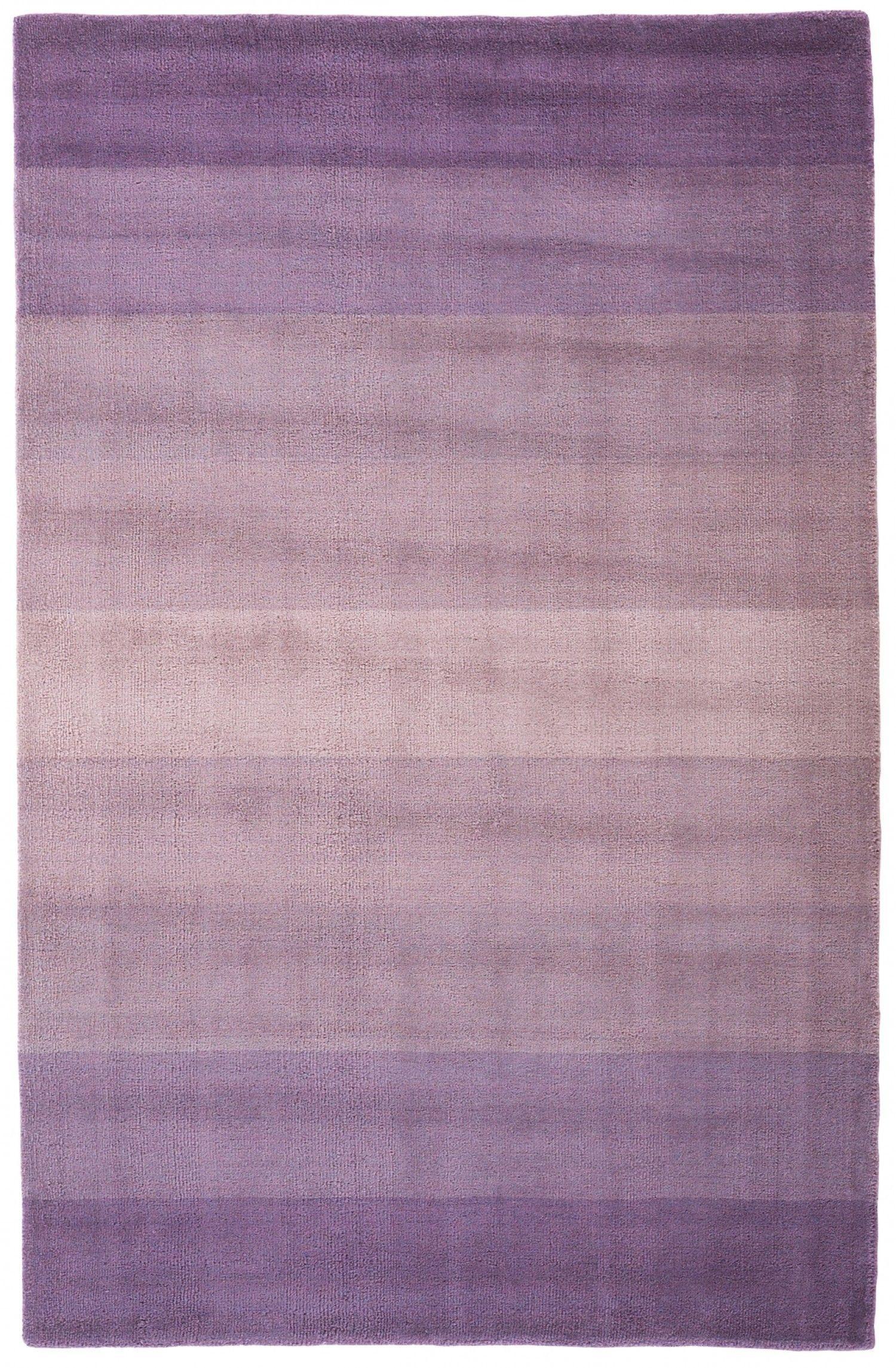 Marak Adamas Ad007 Purple Light To Dark Area Rug