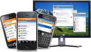 Nimbuzz Out Low cost Pay-As-You-Go calls to mobiles & landlines worldwide from your mobile and PC to everywhere else!