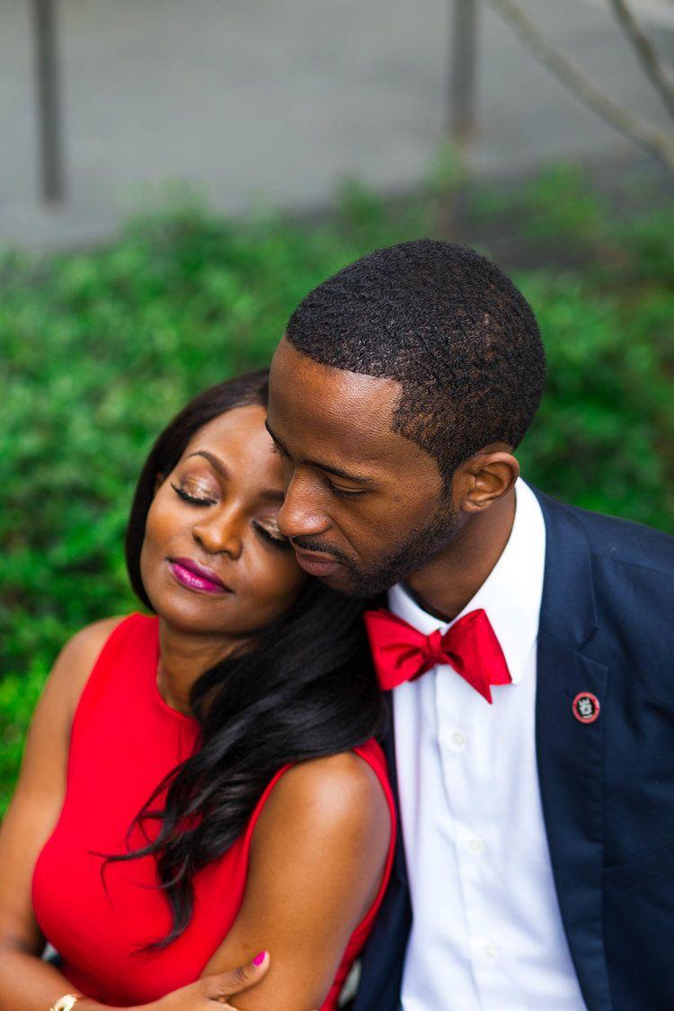 black dating in dc
