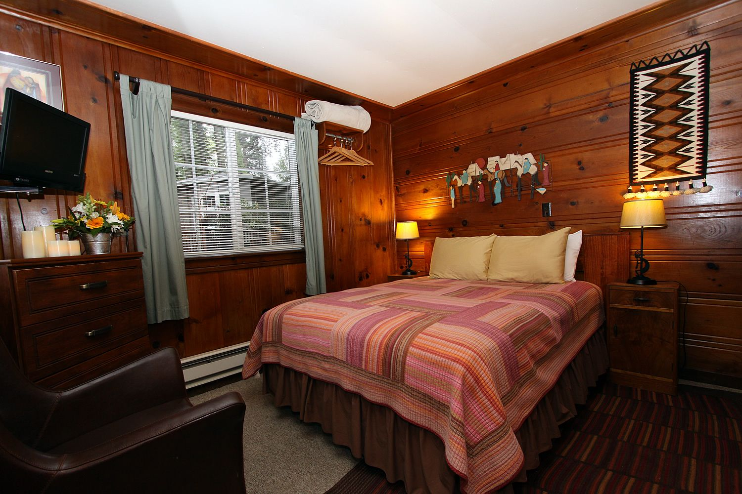 Cottage 1 Cottage bed, Cottage, Sonoma wine country