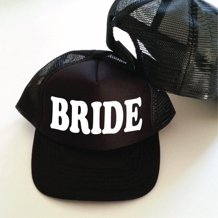 ccdcea2e1cb Bride Trucker Cap. Bride Hat. Bridal Shower Gift. Bride Gift. Bachelorette Party  Hats. Hen Party Caps. Bride Cap. Snapback. Photo Prop by SoPinkUK on Etsy