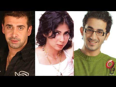 أقوى فيلم مصري عربي للنجوم كريم عبد العزيز و أحمد حلمي و منى زكي