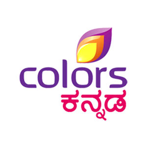 Colors Kannada Live Streaming Online Free Hd  Coloring Books and etc