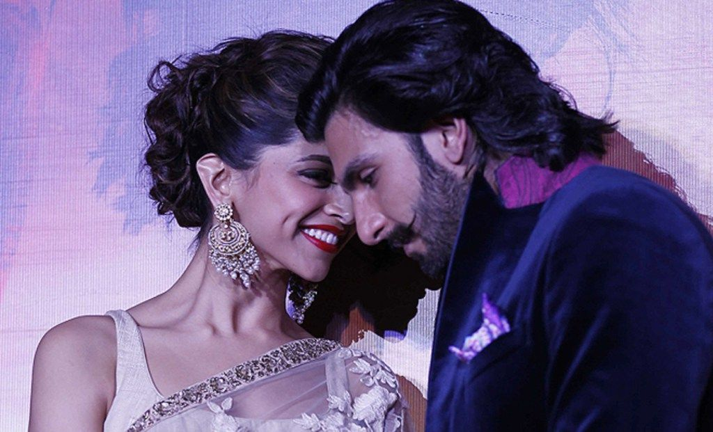 Ranveer Singh Images Photos Pics Hd Wallpapers Collection Deepika Padukone Ranveer Singh Celebrities