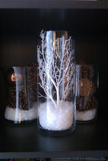 10 Christmas Craft Ideas -