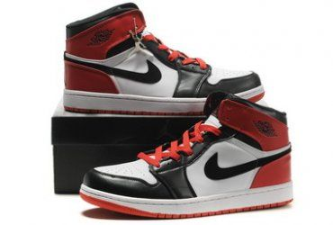 hot sale online 9f4b0 e8cef Air Jordan Retro 1 Replica Shoes Big US 14 15 Size http   www