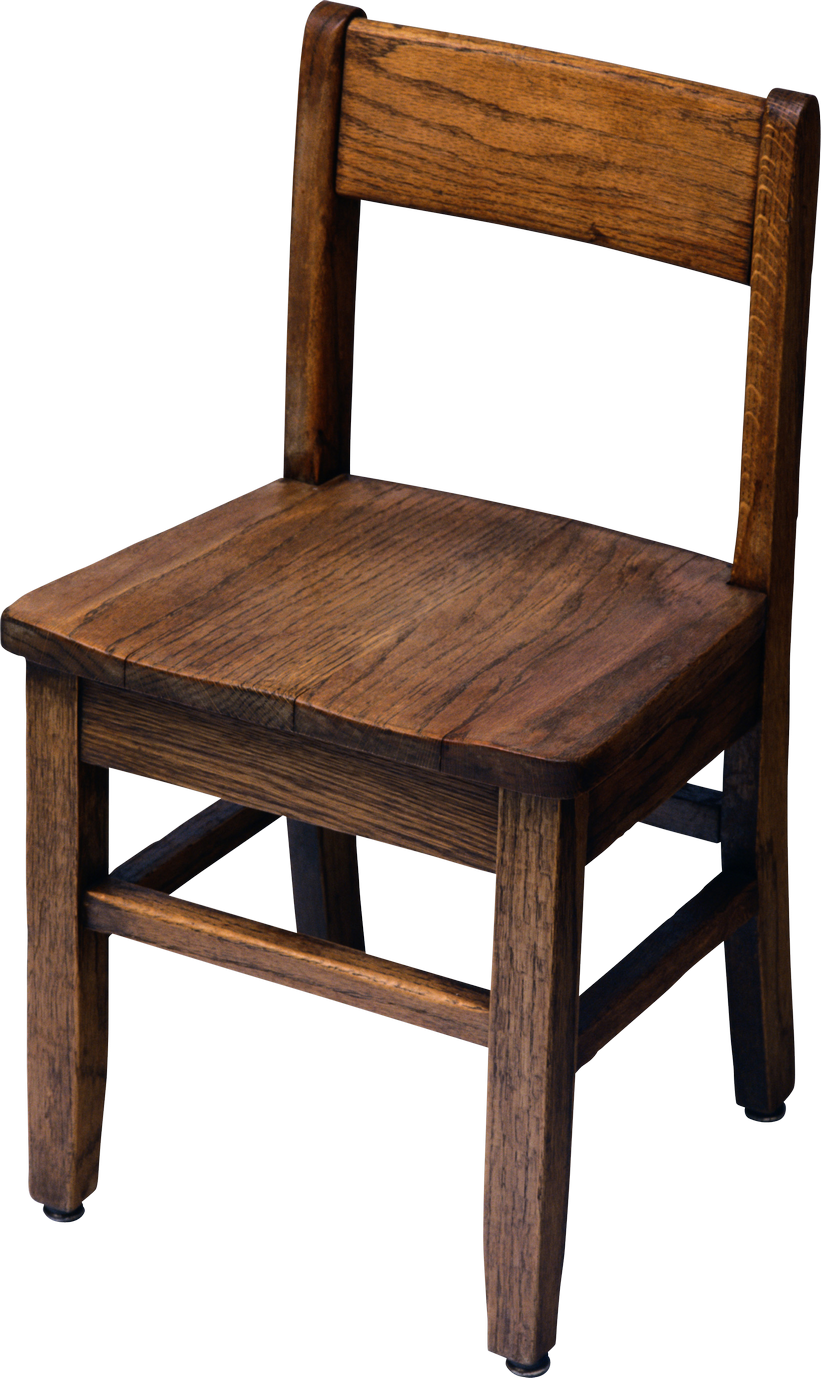 Pin By Scys On Chair Old Wooden Chairs Chair Wooden Chair