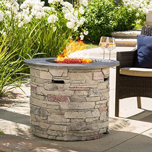 Photo of Best Fire Pits