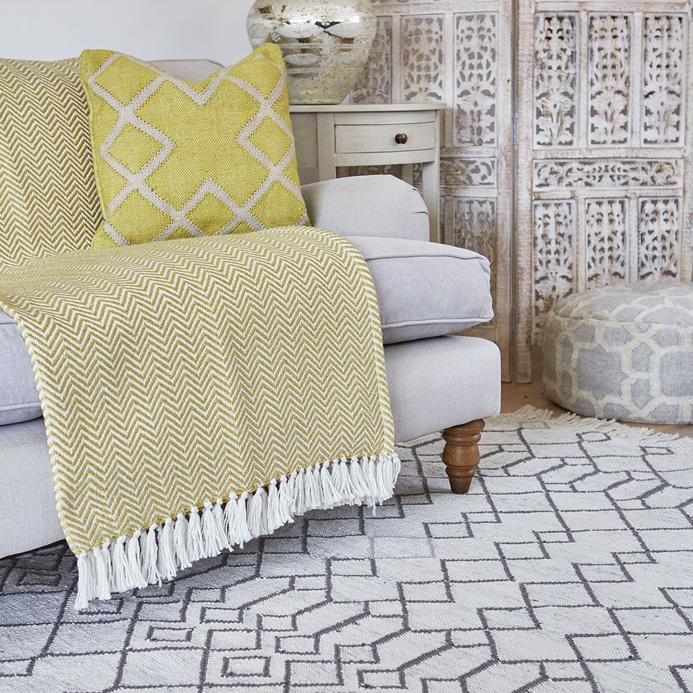Home Decoration 2019: Home Accessories Trends 2019