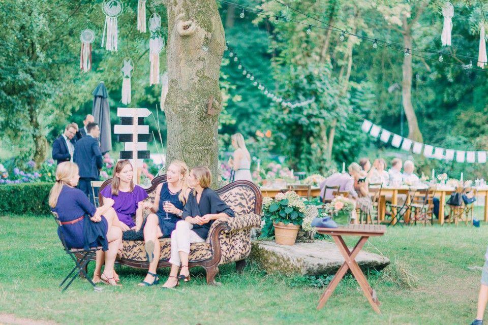 Vertraumte Gartenhochzeit Im Kirschhof Viersen Hochzeitswahn Sei Inspiriert Gartenhochzeit Hochzeitswahn Hochzeit