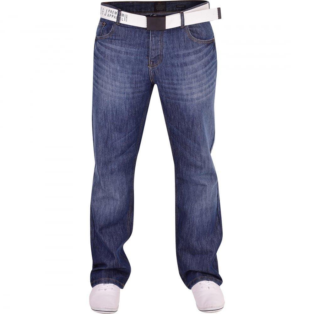 Jeans for Men: Shop for Plus Size Jeans for Men online at