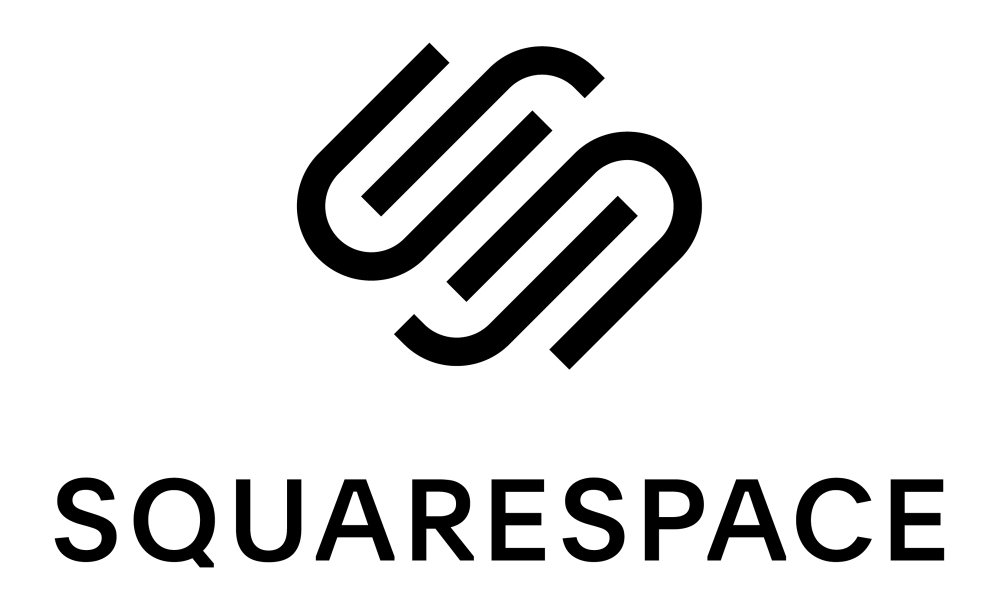 Brand New New Logo And Identity For Squarespace By Dia Squarespace Identity Logo West Coast Logo