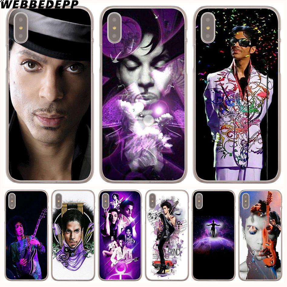 iphone 8 case prince