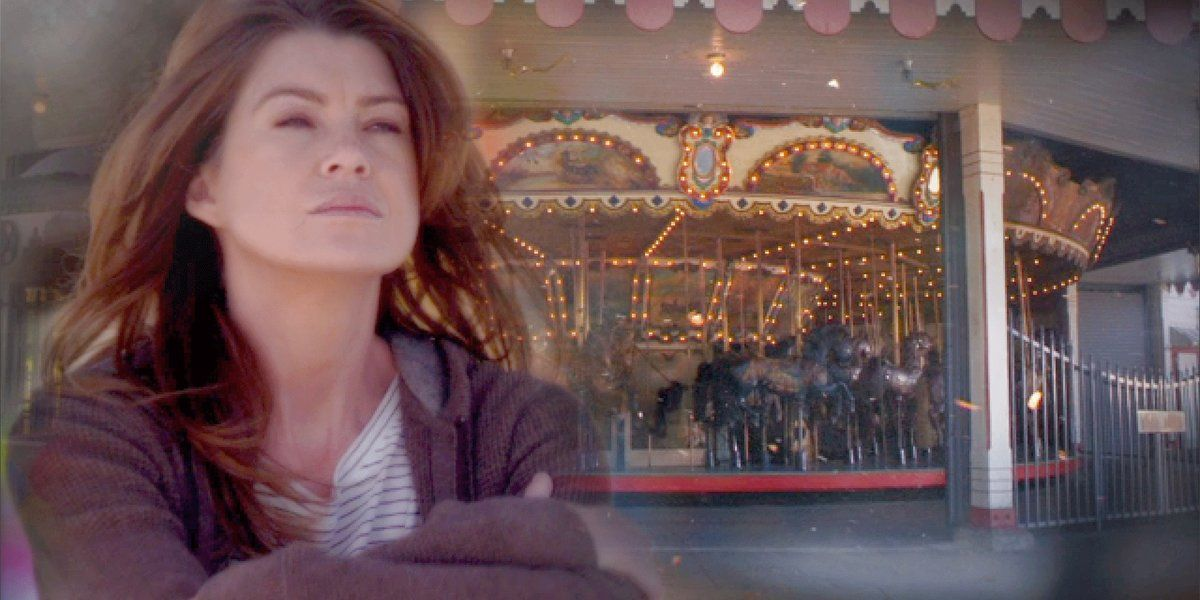 Grey\'s Anatomy: The Carousel Never Stops Turning Videos | Grey\'s ...