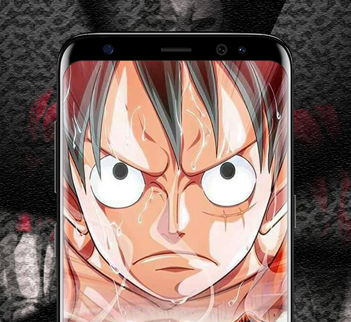 27 Anime Live Wallpaper Celular Large Number Of Characters If You Are An Anime Freak And You Android Wallpaper Anime Anime Wallpaper Phone Anime Wallpaper