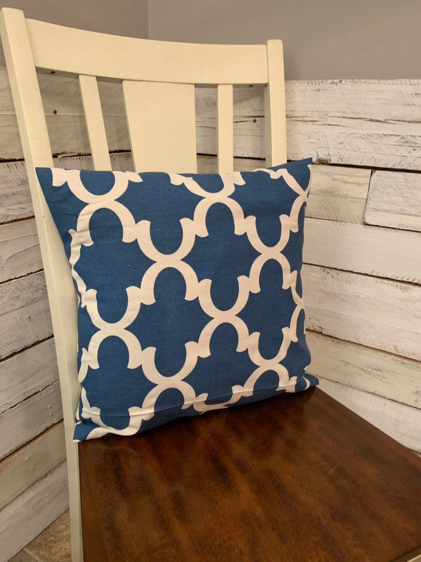 Excited to share this item from my etsy shop blue and