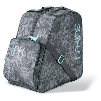 Dakine Ski Boot Bag S Women Evo
