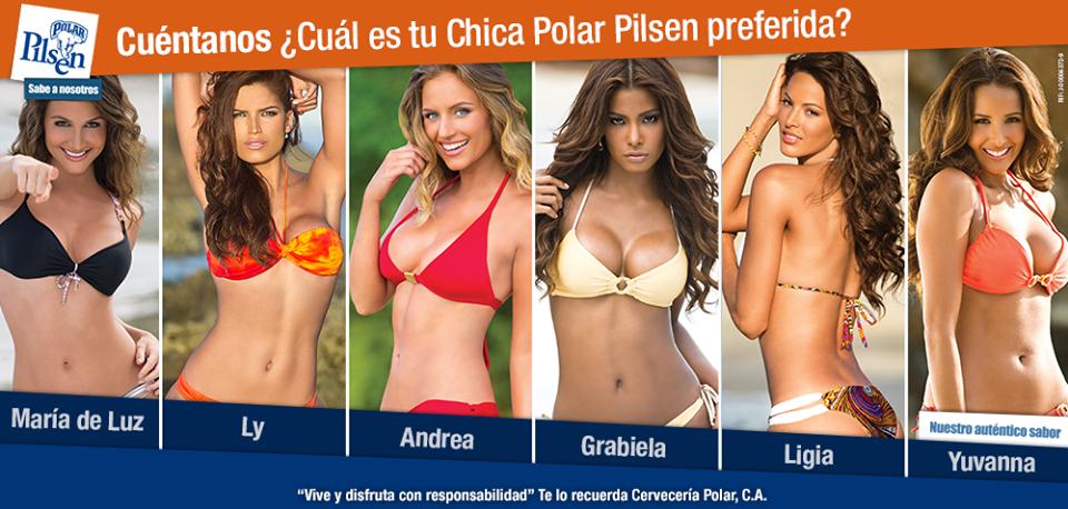 """Résultat de recherche d'images pour """"chica polar"""""""
