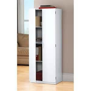 storage cabinet mainstay - Yahoo Image Search Results