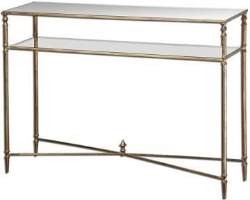 Liam Console Table homedecoratorscom console for foyer J