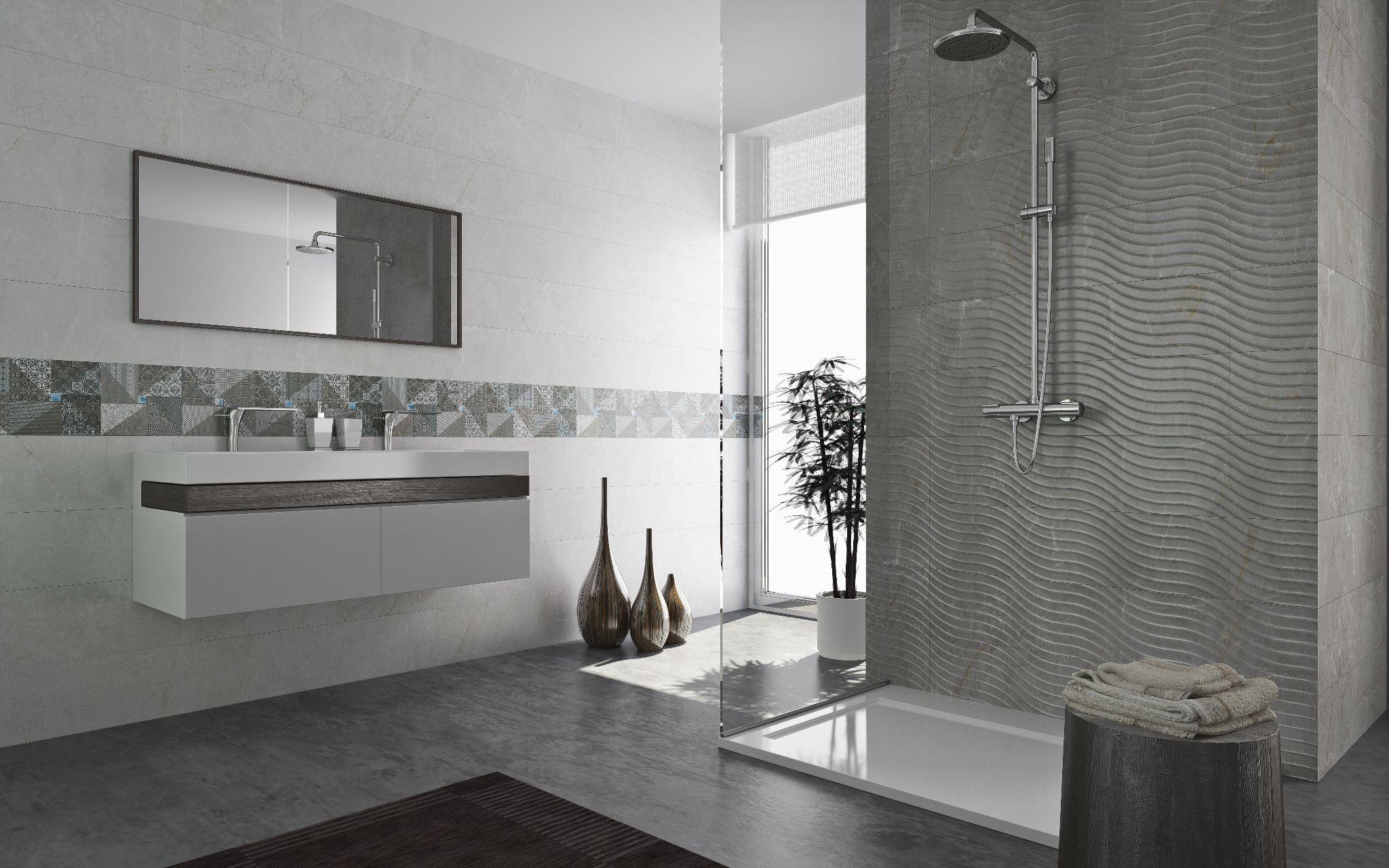 Quebec Bathrooms Remodel Outdoor Beds Home