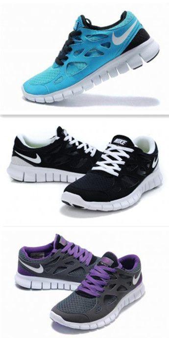 nanping on | Nike free shoes, Running shoes nike, Nike