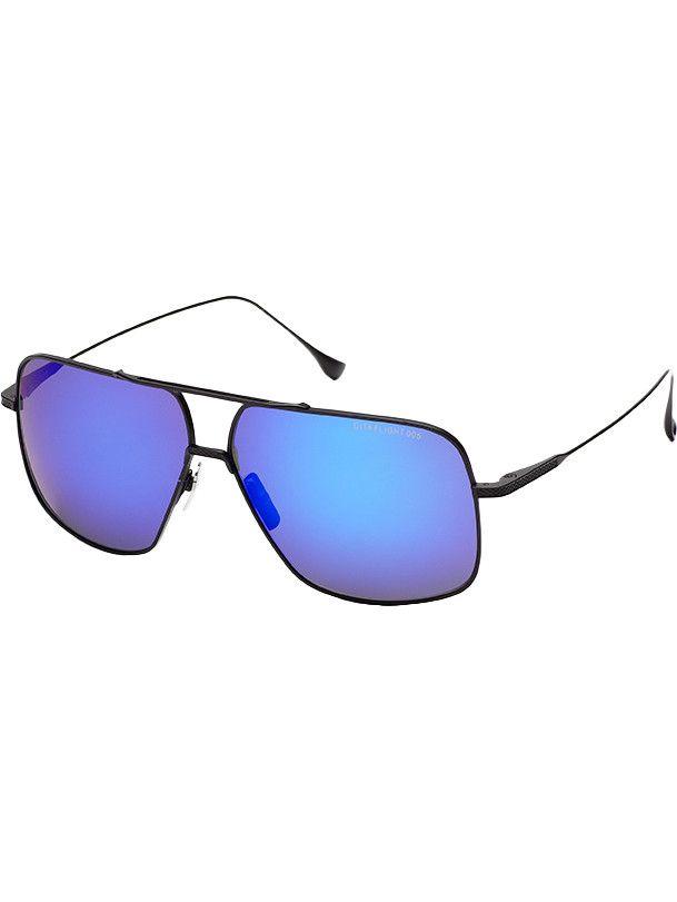 Dita Flight.005 7805-C Sunglasses