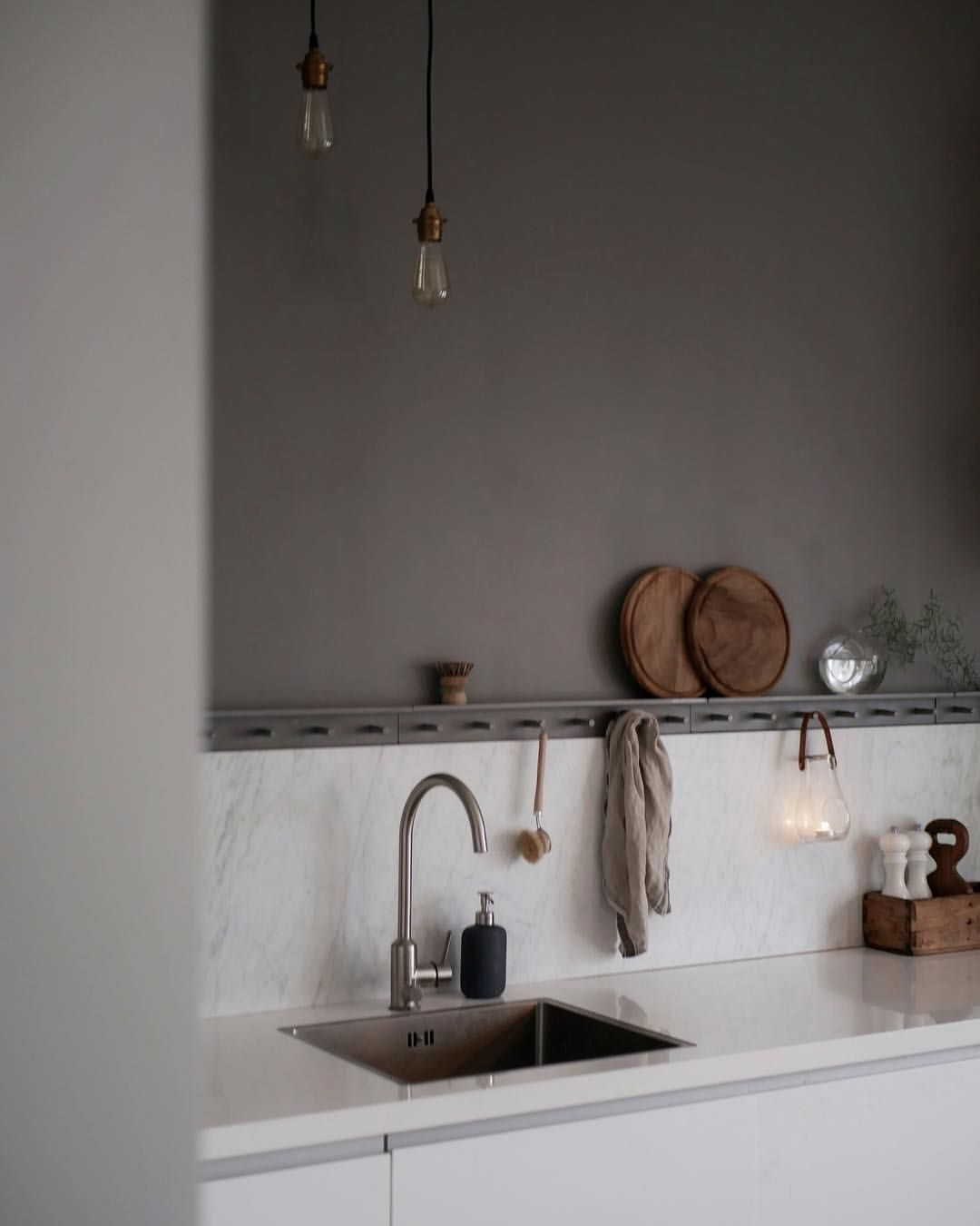 Scandinavian Kitchens Find Your Style Here: Interior Design And Architecture Inspirations: Gensler