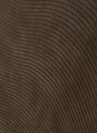 now carpets : colecciones : ona   rugs /// alfombras varias   pinterest