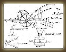 Henry Blair Patent Some Truth About Black People See What We Ve