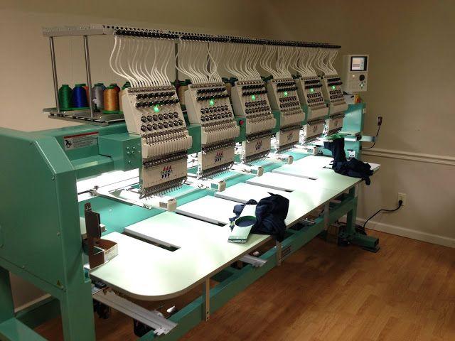 Dress shirts exude a high level of professionalism in the - professionalism in the workplace