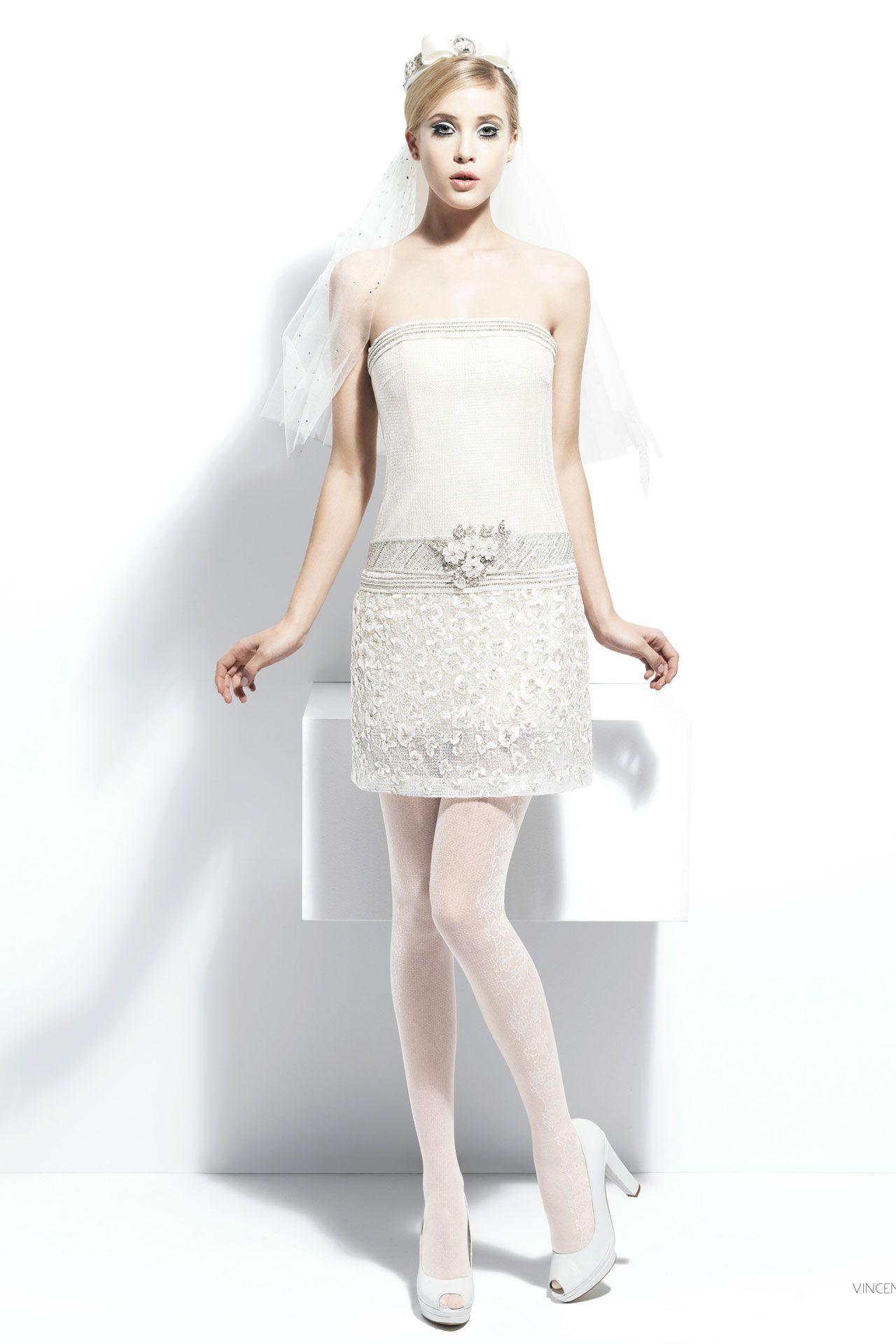 Best vintage wedding dress designers  Wedding Dresses  The Ultimate Gallery BridesMagazine
