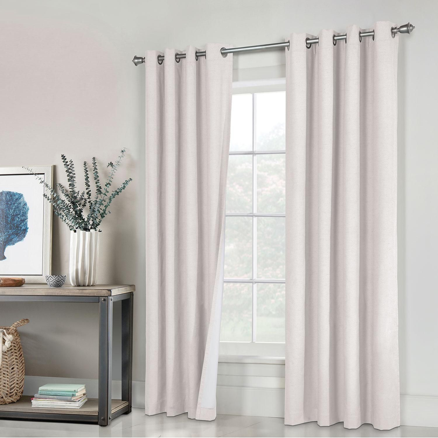 White Blackout Curtains Target Http Www Grandprixafterparty Com White Blackout Curtains Curtains Living Room Curtains