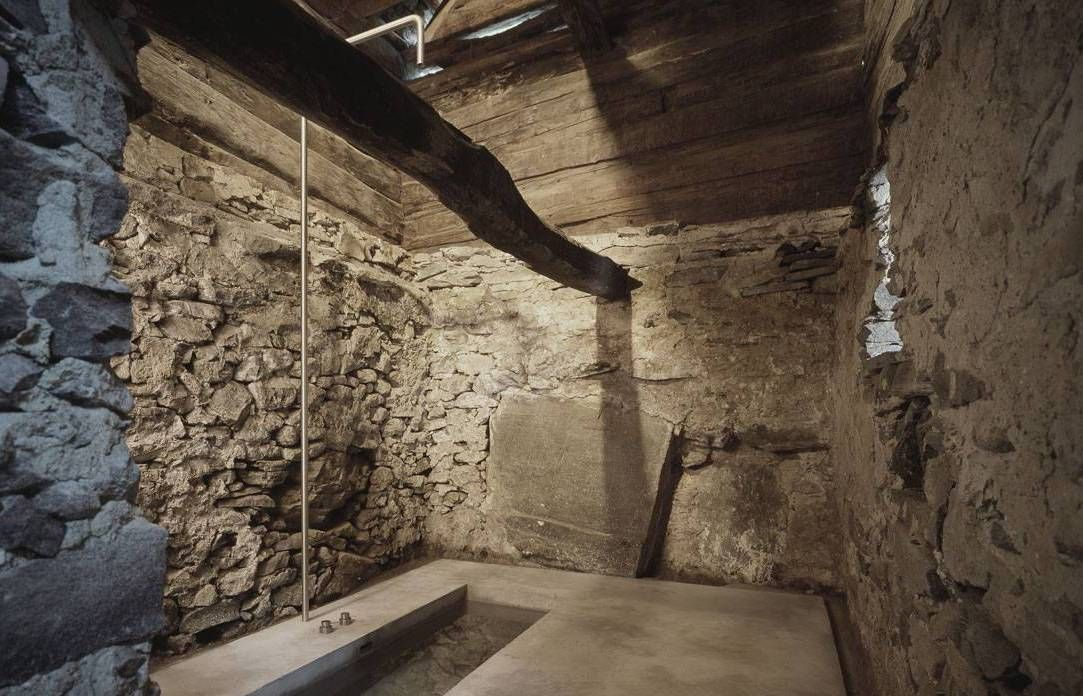 Naturstein badezimmer ~ Http: freshouse.de wp content uploads 2015 02 badezimmer interior