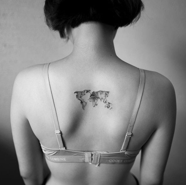 100 tattoos every woman should see before she gets inked tattoo 100 tattoos every woman should see before she gets inked gumiabroncs Image collections