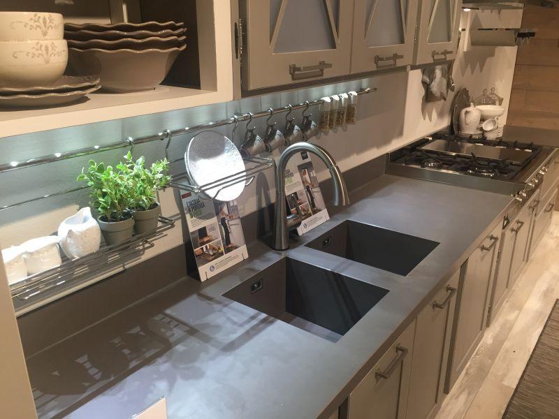 Clevere Designmerkmale, die Ihren Küchenspeicher