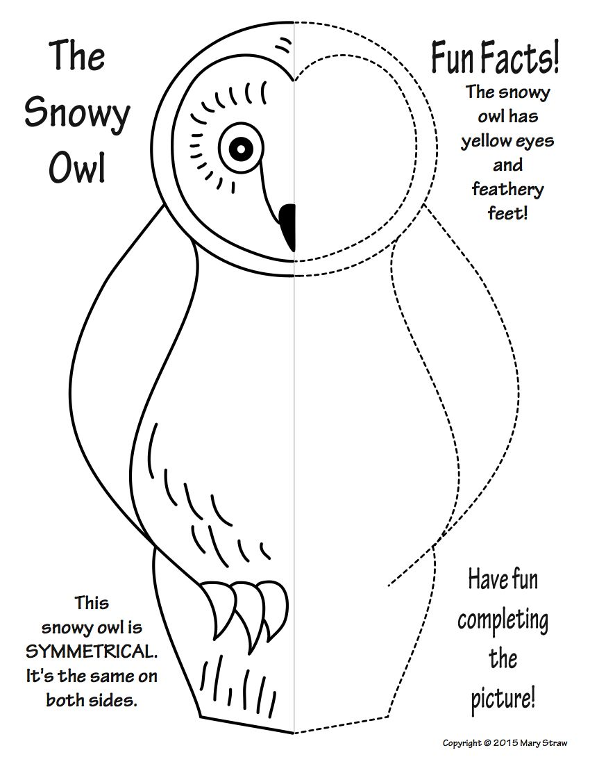 Fun coloring activities for middle school - Art Enrichment Everyday January Activity Coloring Pages