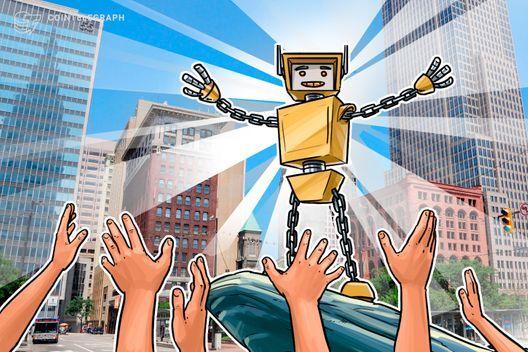 bitcoin miners 2021