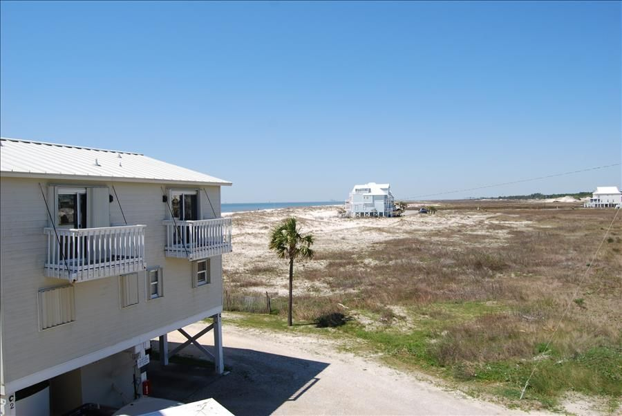 Home Is Where The Ocean Is Book Your Town House Today Gulf Shores Townhouse Beach Rentals Vacation Books
