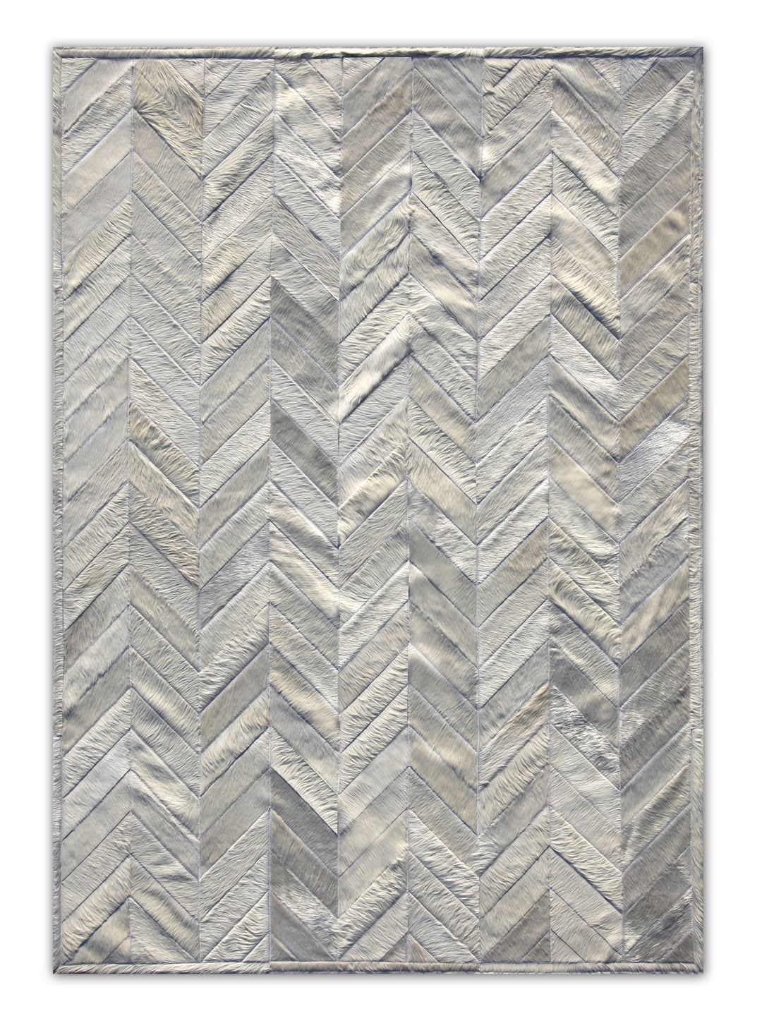 Patchwork Cowhide Rug Seriously Fabulous Patchwork Cowhide Patchwork Cowhide Rug Cow Hide Rug
