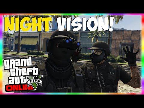 7aa2cbf9ba0b01e621e2ced4a88a0c2a - How To Get The Night Vision Goggles In Gta 5