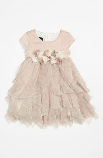 7b2a9a862 Isobella & Chloe 'Pixie' Dress (Infant) | Nordstrom | BABY - Clothes ...