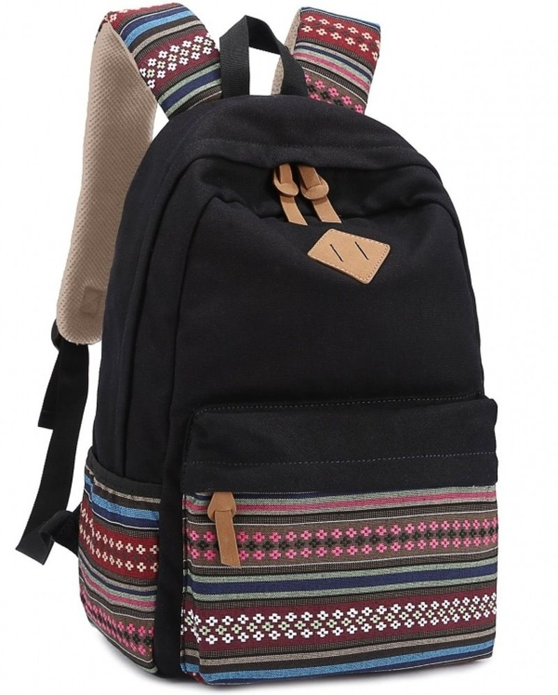 3. #leaper Causal #Style toile #léger sac d'ordinateur portable - #Fonctionnelle et bonne #recherche 32 sacs pour ordinateurs #portables, pour tout votre #équipement... → #Fashion