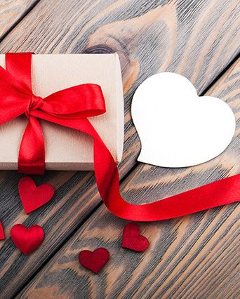 Give Gorgeous Beauty Gift Sets Walmart Beauty Valentine S Day
