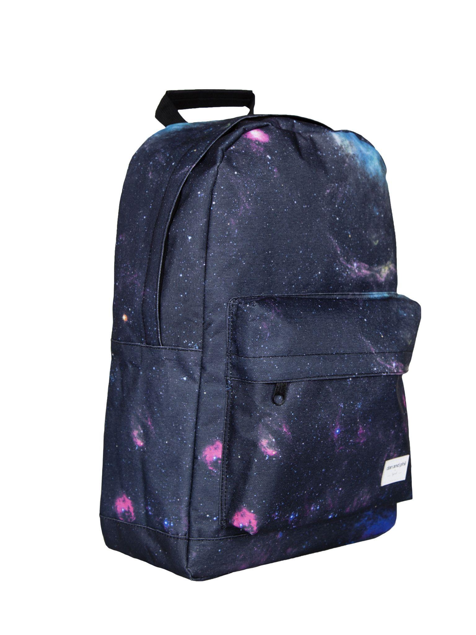 2c1aa4b478 Dark Galaxy Backpack-danandphilshop.com