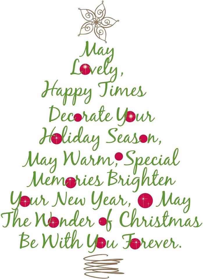 to all those i pin from and all my loyal followers wishing you the very best for the christmas season and the new year xxoo